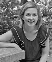 Kristyn Kusek Lewis's picture