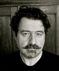 Philip Kazan's picture