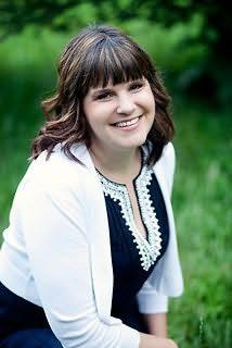 Laura Andersen's picture