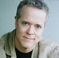 Rob Reid's picture