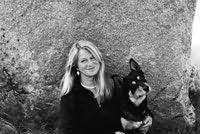 Gretel Ehrlich's picture