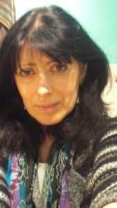 Veronica Cossanteli's picture