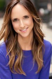 Lauren Miller's picture
