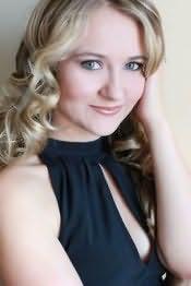 Katana Collins's picture