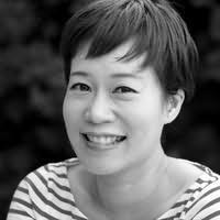 Yangsze Choo's picture