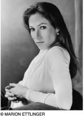 Elizabeth L Silver's picture