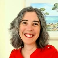 Jenny Schwartz's picture