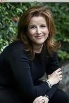 Susie Steiner's picture