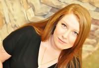 Jessie Lane's picture