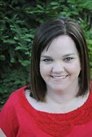 Monica Murphy's picture