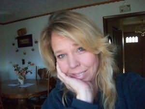 Teresa Gabelman's picture