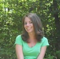 Jennifer Snyder's picture