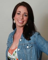 Tara Fuller's picture