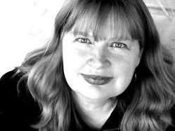 Sharon Linnea's picture