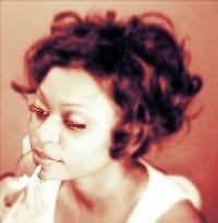 Shanora Williams's picture
