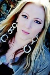 Amanda Bennett's picture
