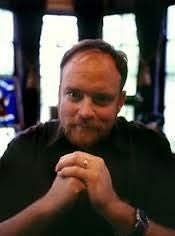John Carter Cash's picture