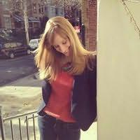 Monica Hesse's picture