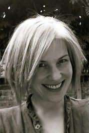 Sarah Naughton's picture