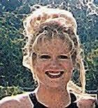 Velvet Vaughn's picture