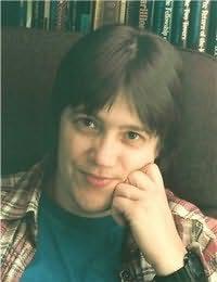 Jane Fletcher's picture