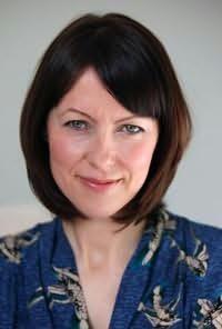 Colette McBeth's picture