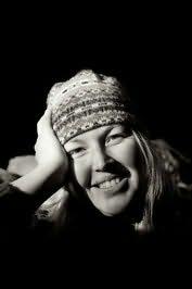 Jennifer Seasons's picture