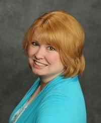 Jennifer Faye's picture