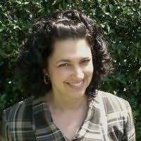 Caro Carson's picture