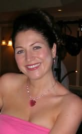 Mia Sheridan's picture