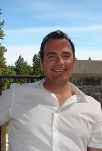 G Michael Hopf's picture