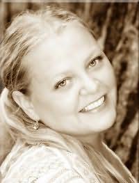 Kelli Ann Morgan's picture