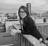 Katie Cotugno's picture