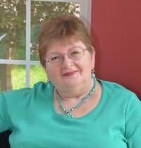 Vonnie Davis's picture