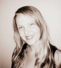 Lilliana Anderson's picture