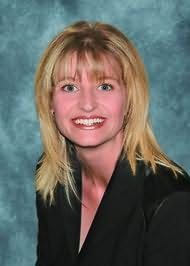 Cheryl Douglas's picture