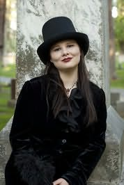 Brooklyn Ann's picture