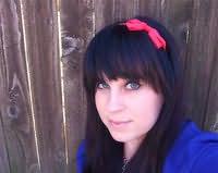 Victoria Scott's picture