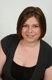 Ashley Stoyanoff's picture