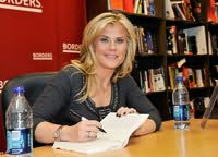 Alison Sweeney's picture