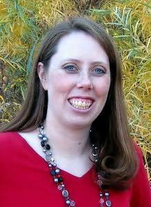 Heather Tullis's picture