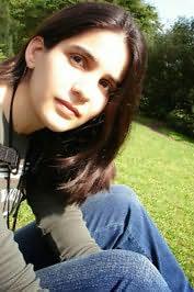 Lilian Carmine's picture