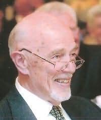 Berwick Coates's picture