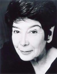 Ursula Jones's picture