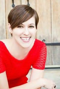 Lauren Morrill's picture