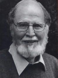 Don Gutteridge's picture