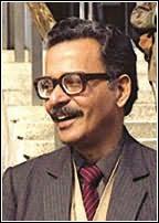 Shamsur Rahman Faruqi's picture