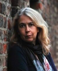 Helen Cadbury's picture