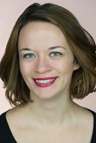Tessa Bailey's picture