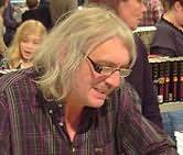 Pieter Aspe's picture